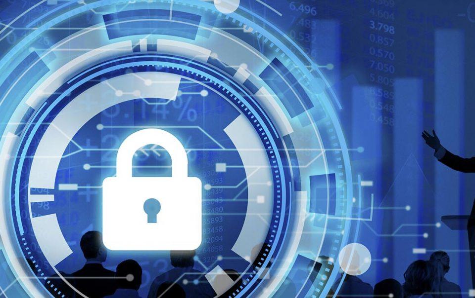 articulo especializacion ciberseguridad