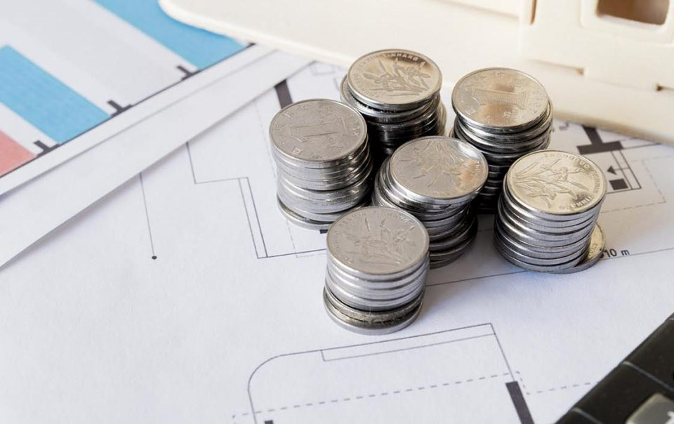 aporte financiero gestion comercial