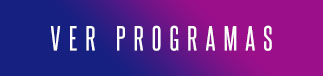 btn_programas