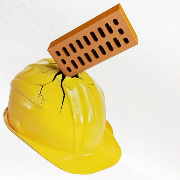mantener seguridad trabajo ucsp
