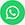 contacto WhatsApp especializacion talento humano