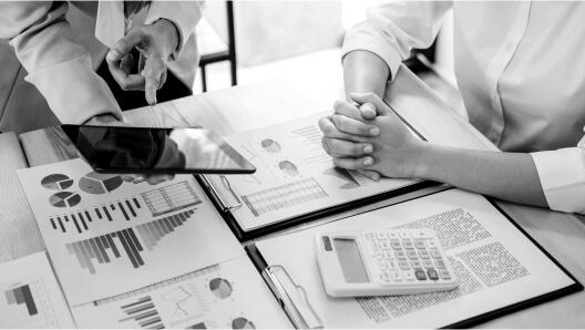 interno ped gestion tributaria 2020