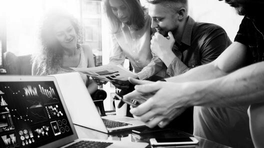 interno ped marketing digital 2020