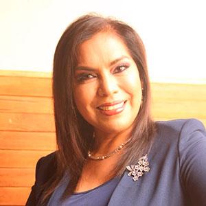 Dra. Ruth Escobar Juárez