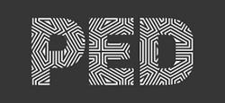 logo Ped