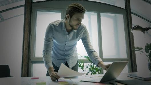 especializacion gestion proyectos