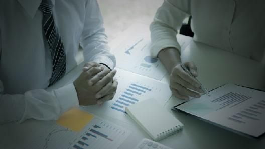 especializacion gestion tributaria