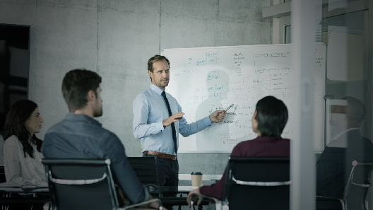 especializacion liderazgo habilidades blandas
