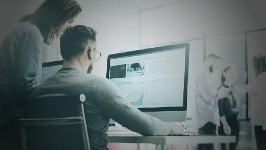 especializacion marketing digital